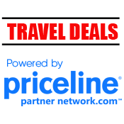 Priceline Member Exclusive