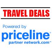 Priceline Member Exclusive