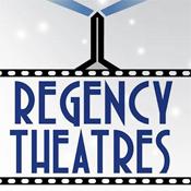 Regency Theaters