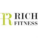 Rich Fitness Studio