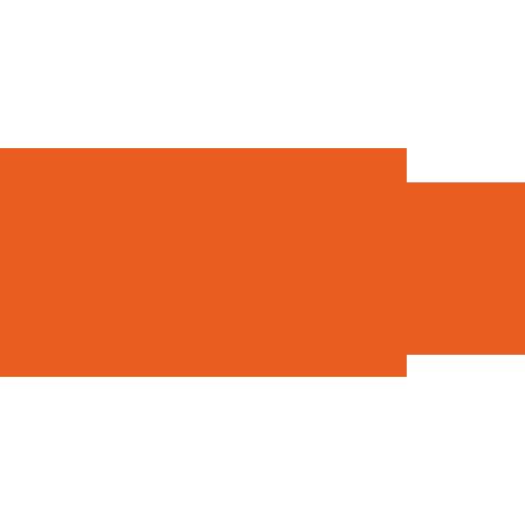 San Diego Safari Park-1-Day Pass-ETicket