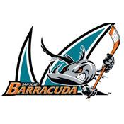 San Jose Barracuda