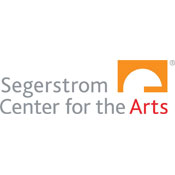Segerstrom Center for the Arts - Costa Mesa