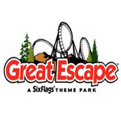 Six Flags Great Escape (New York)