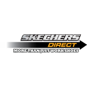 SKECHERS Direct Corporate Shoe Program