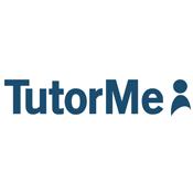 TurtorMe - Online Tutoring Service