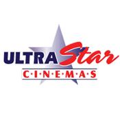 UltraStar Theatres